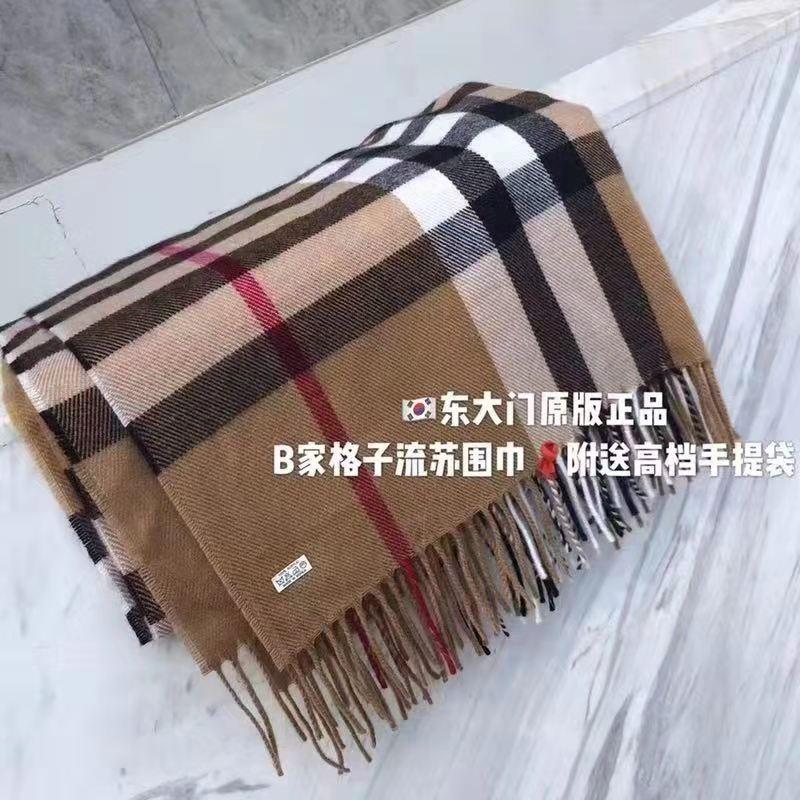 格子围巾48.jpg