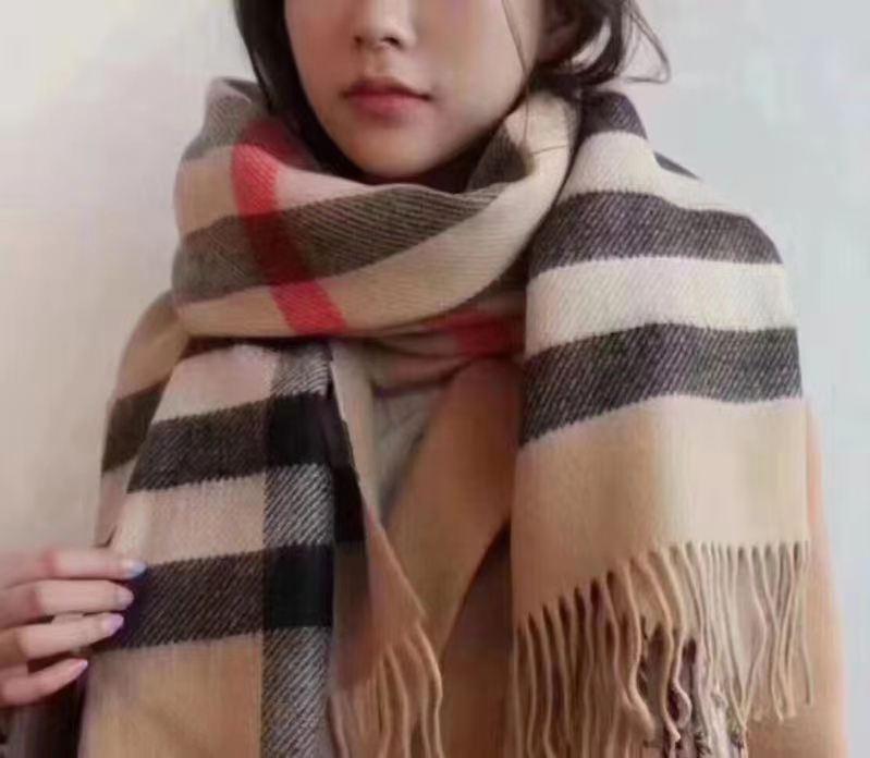 格子围巾42.jpg