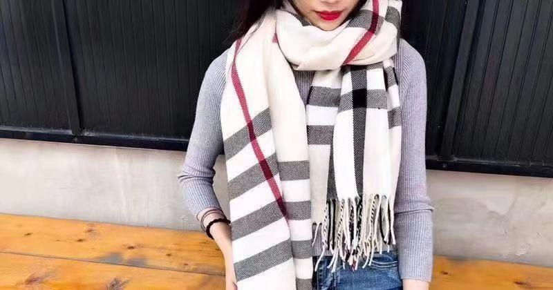 格子围巾49.jpg