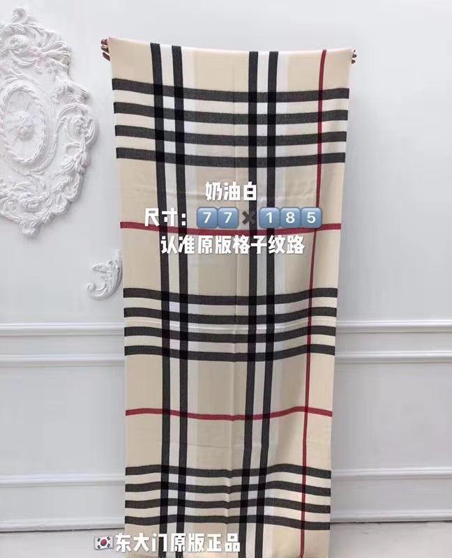 格子围巾44.jpg