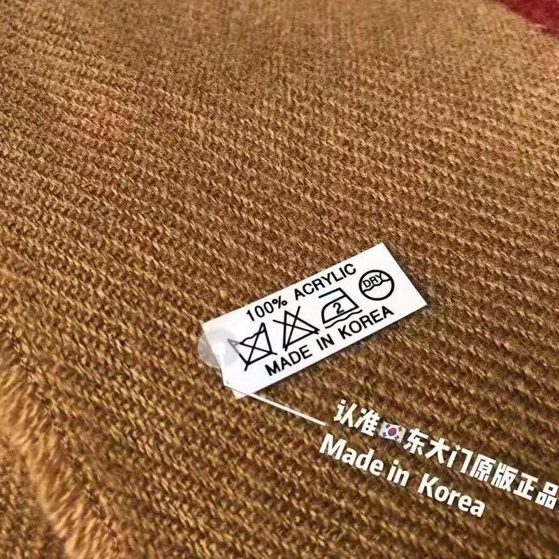 格子围巾41.jpg