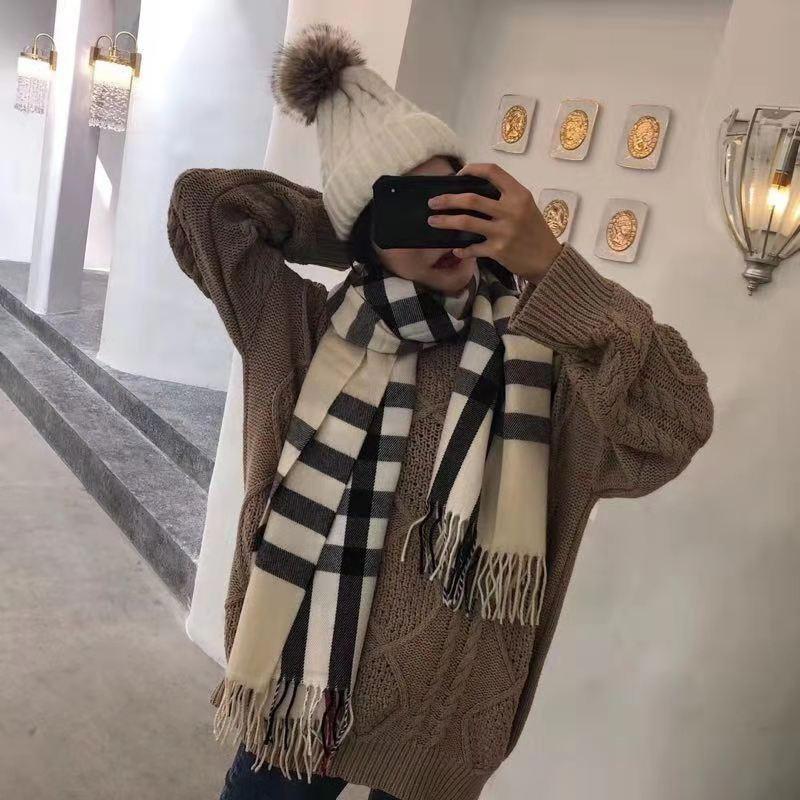 格子围巾50-7.jpg