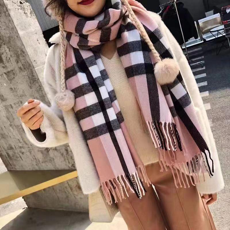 格子围巾50-10.jpg