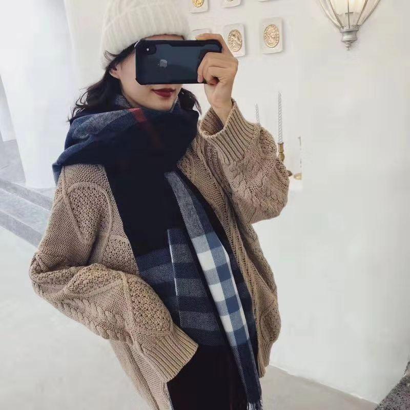 格子围巾50-9.jpg