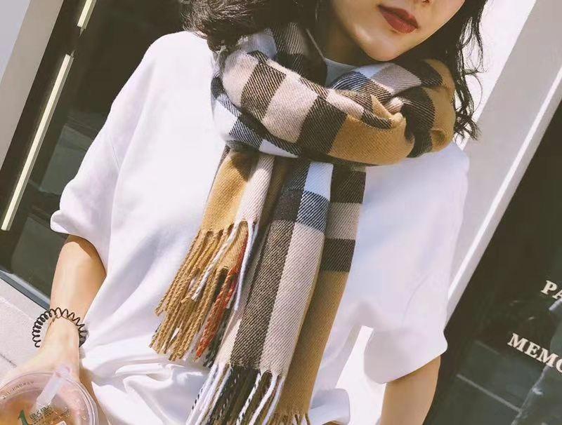 格子围巾50-8.jpg