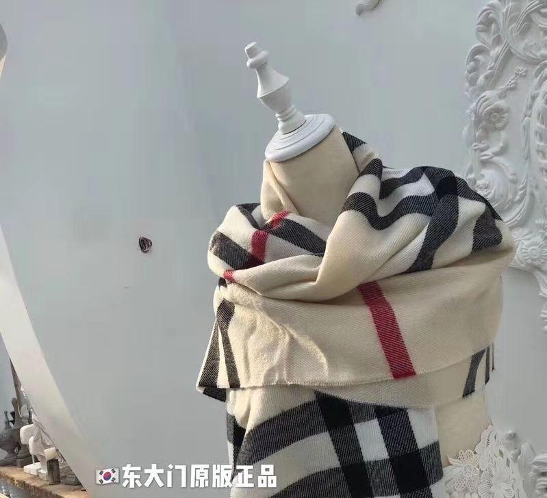 格子围巾50-2.jpg