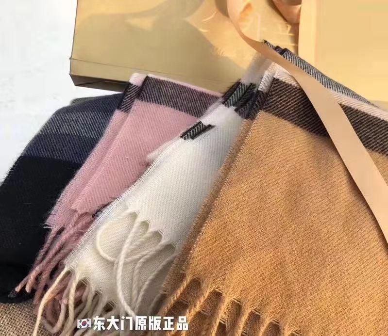 格子围巾50-4.jpg