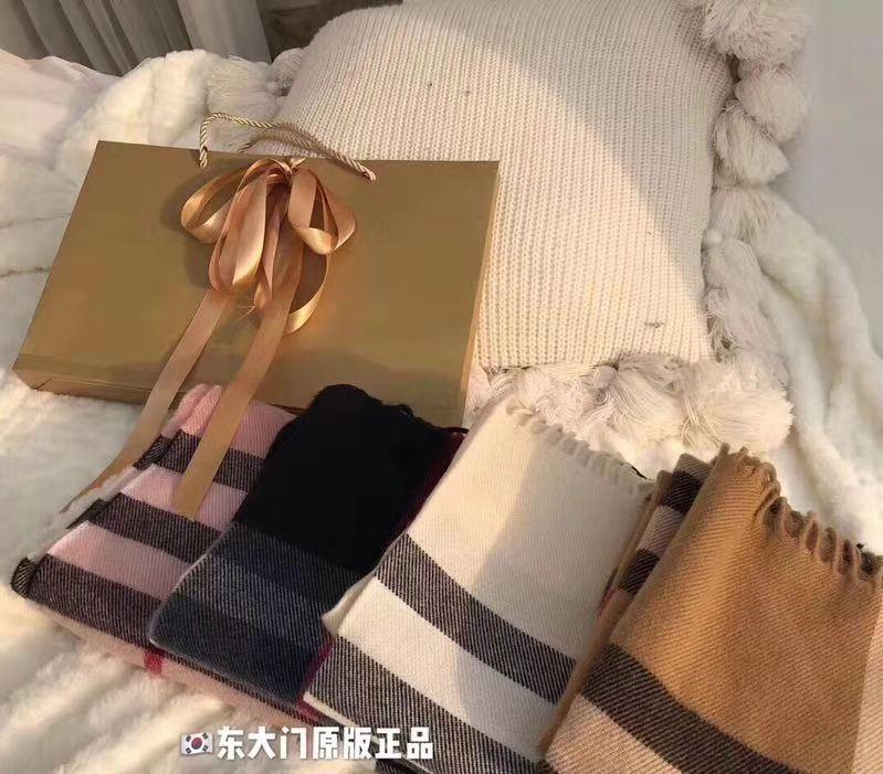 格子围巾50-5.jpg