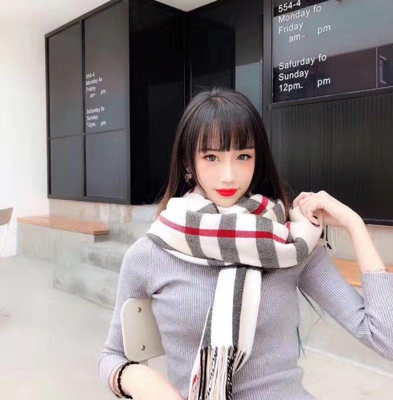 格子围巾50-6.jpg
