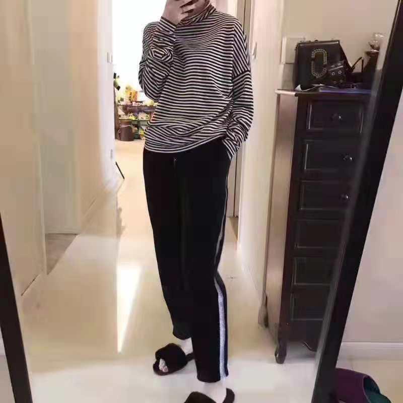 嗨团情侣银边裤11.jpg