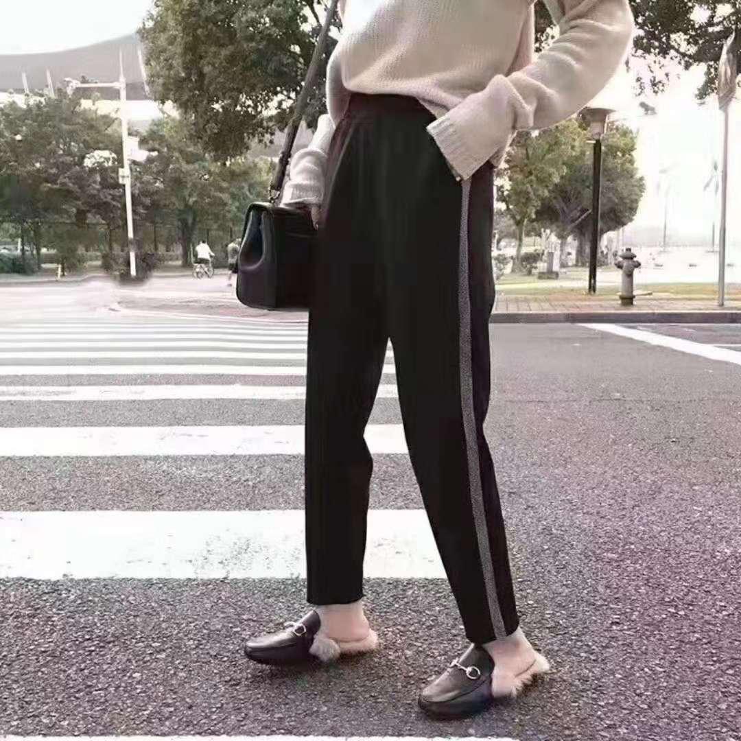 嗨团情侣银边裤12.jpg