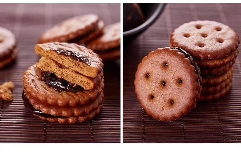 嗨团冬己牌麦芽饼干5包82.jpg