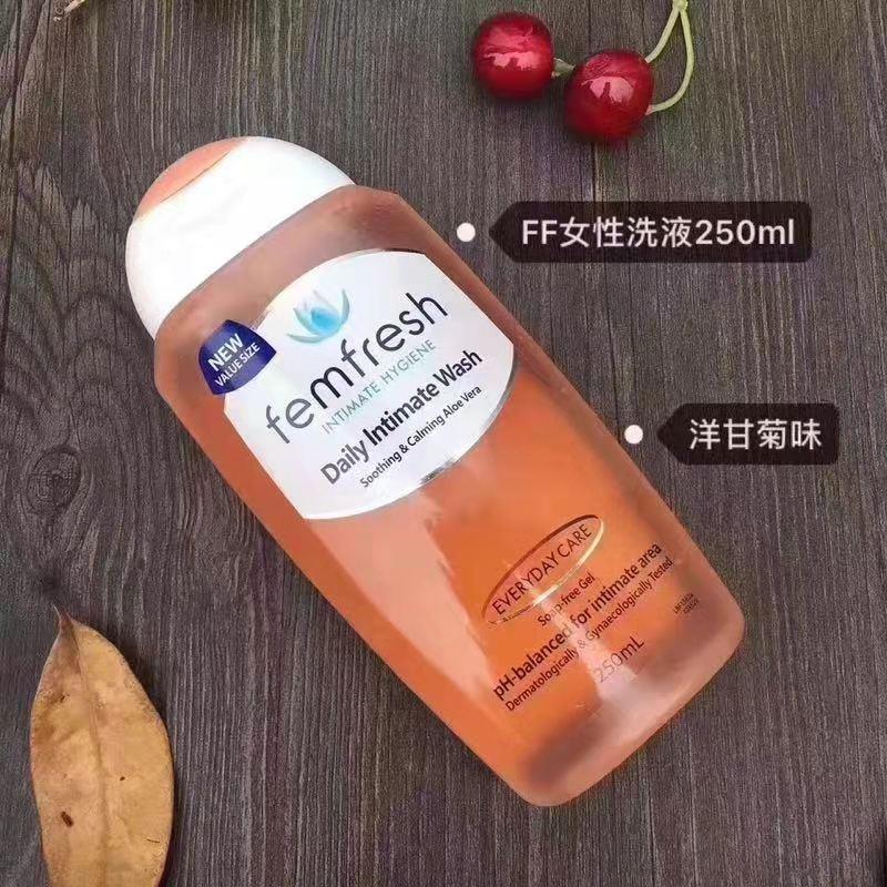 嗨团澳洲版femfresh护理液99-2.jpg