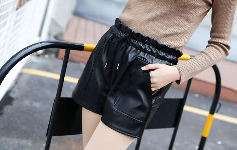 嗨团浪莎皮短裤11.jpg