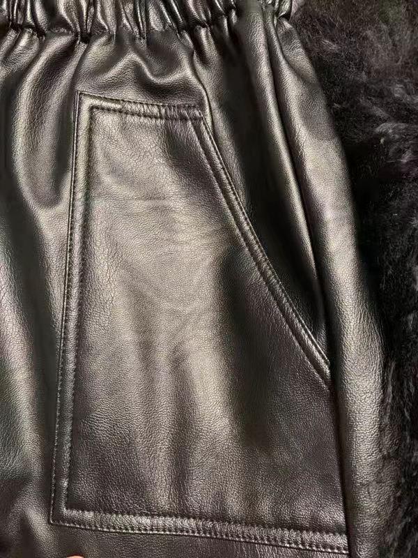 嗨团浪莎皮短裤25.jpg