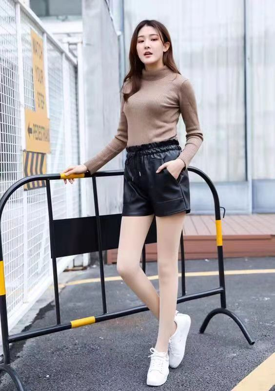 嗨团浪莎皮短裤15.jpg
