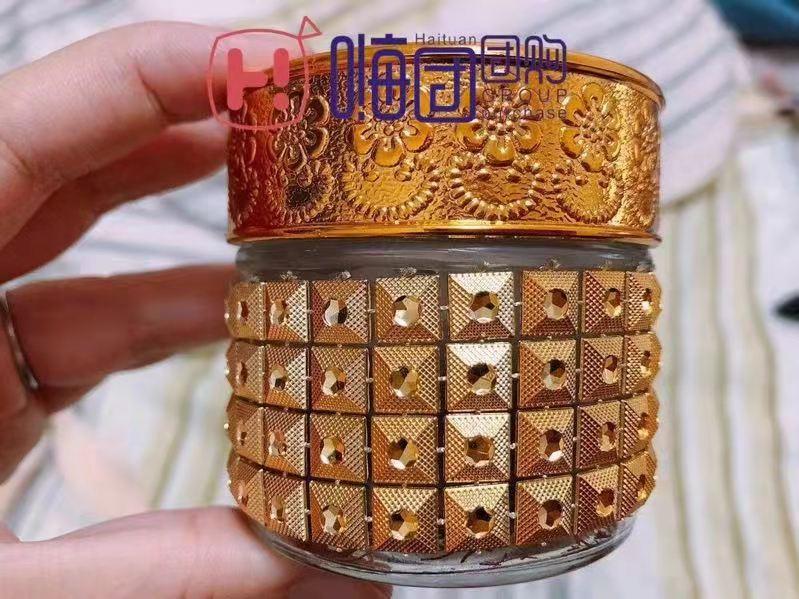 嗨团迪拜藏红花5克50-1.jpg