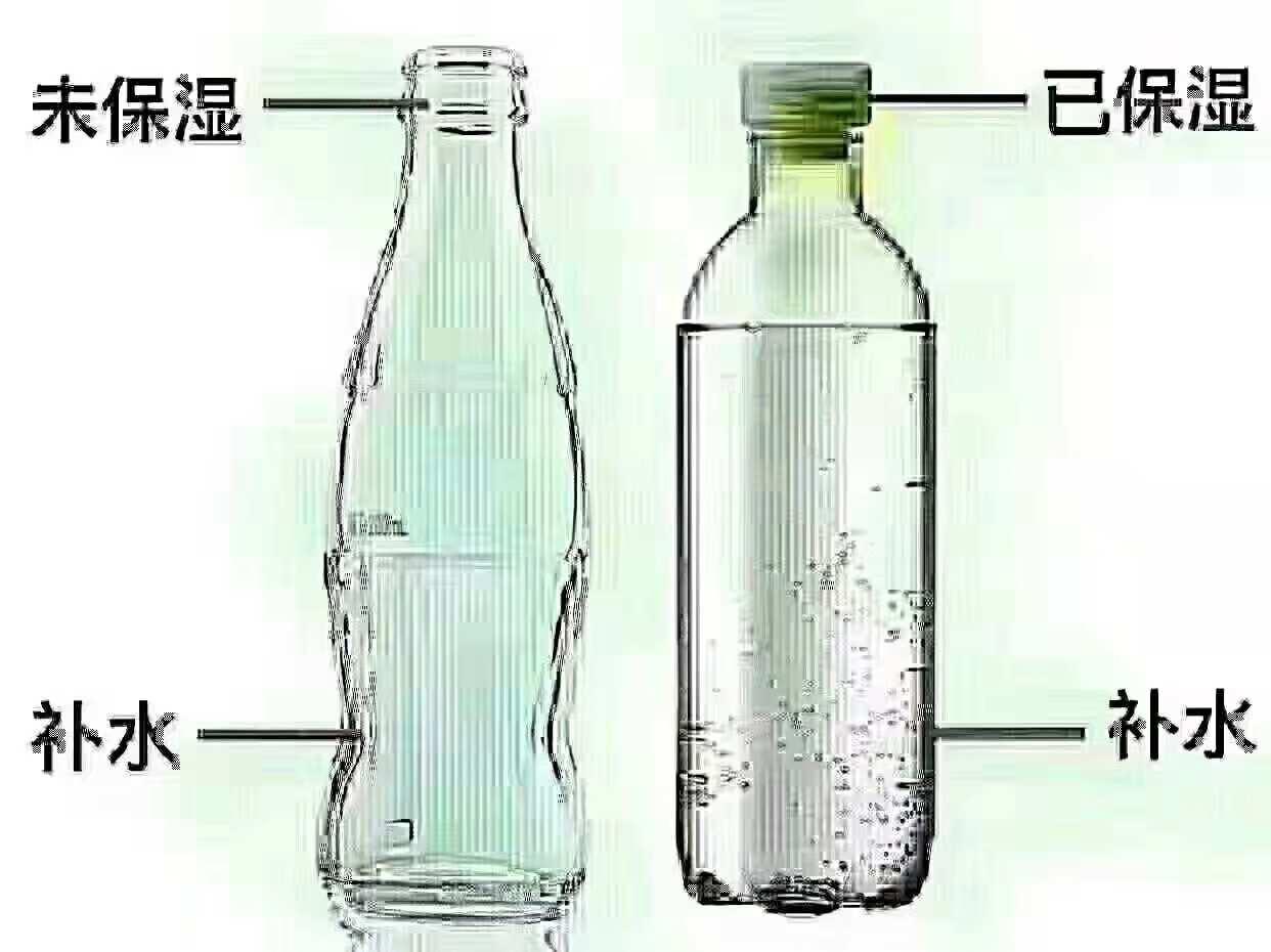 嗨团艾珂薇N4面17.jpg