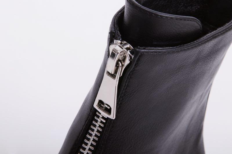 嗨团女士短款皮靴22.jpg