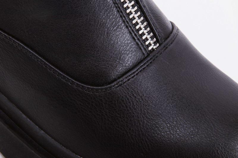嗨团女士短款皮靴23.jpg