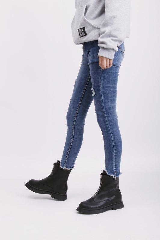 嗨团女士短款皮靴25.jpg