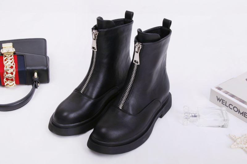 嗨团女士短款皮靴21.jpg