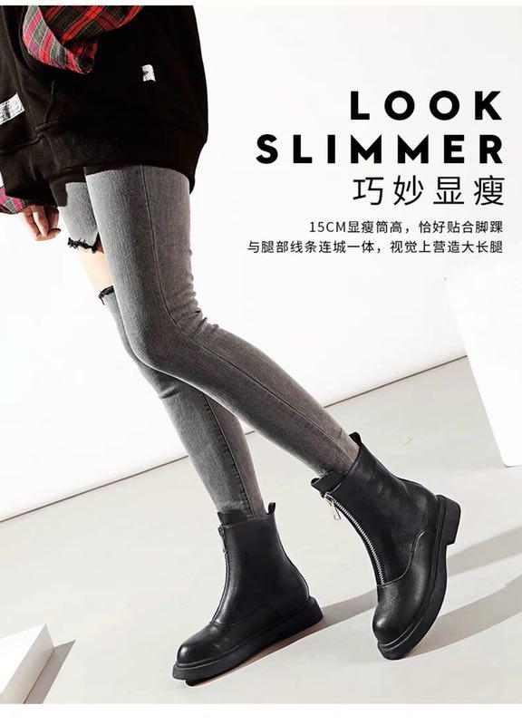 嗨团女士短款皮靴30-1.jpg