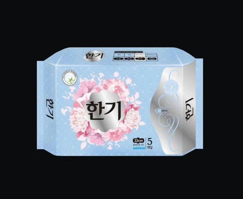 嗨团韩国女神卫生巾40.jpg