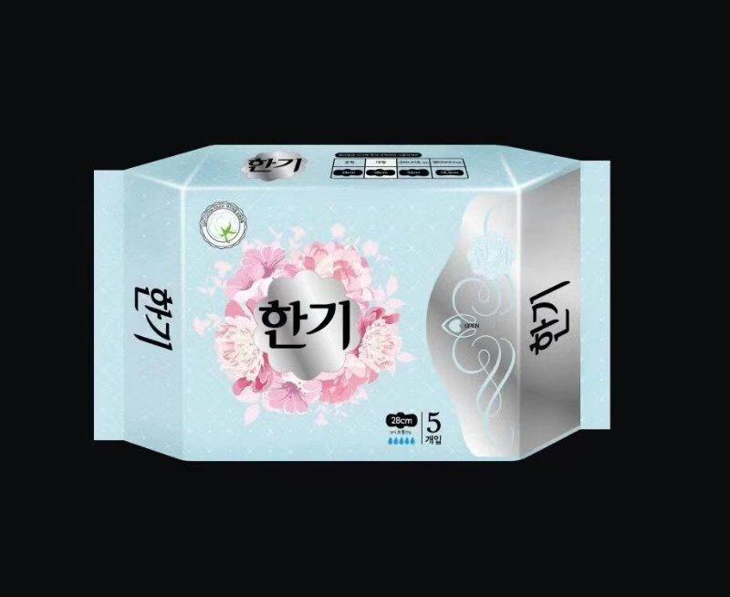 嗨团韩国女神卫生巾40-2.jpg