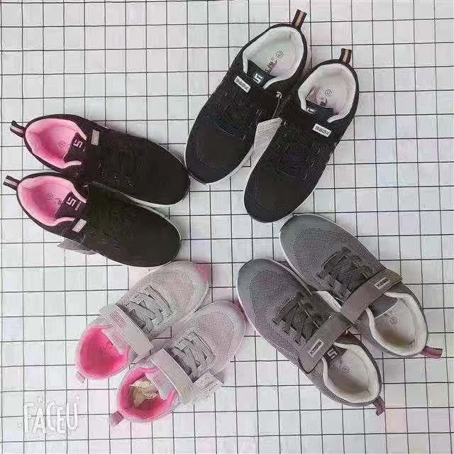 温尔缦健步鞋慢跑鞋40-1.jpg