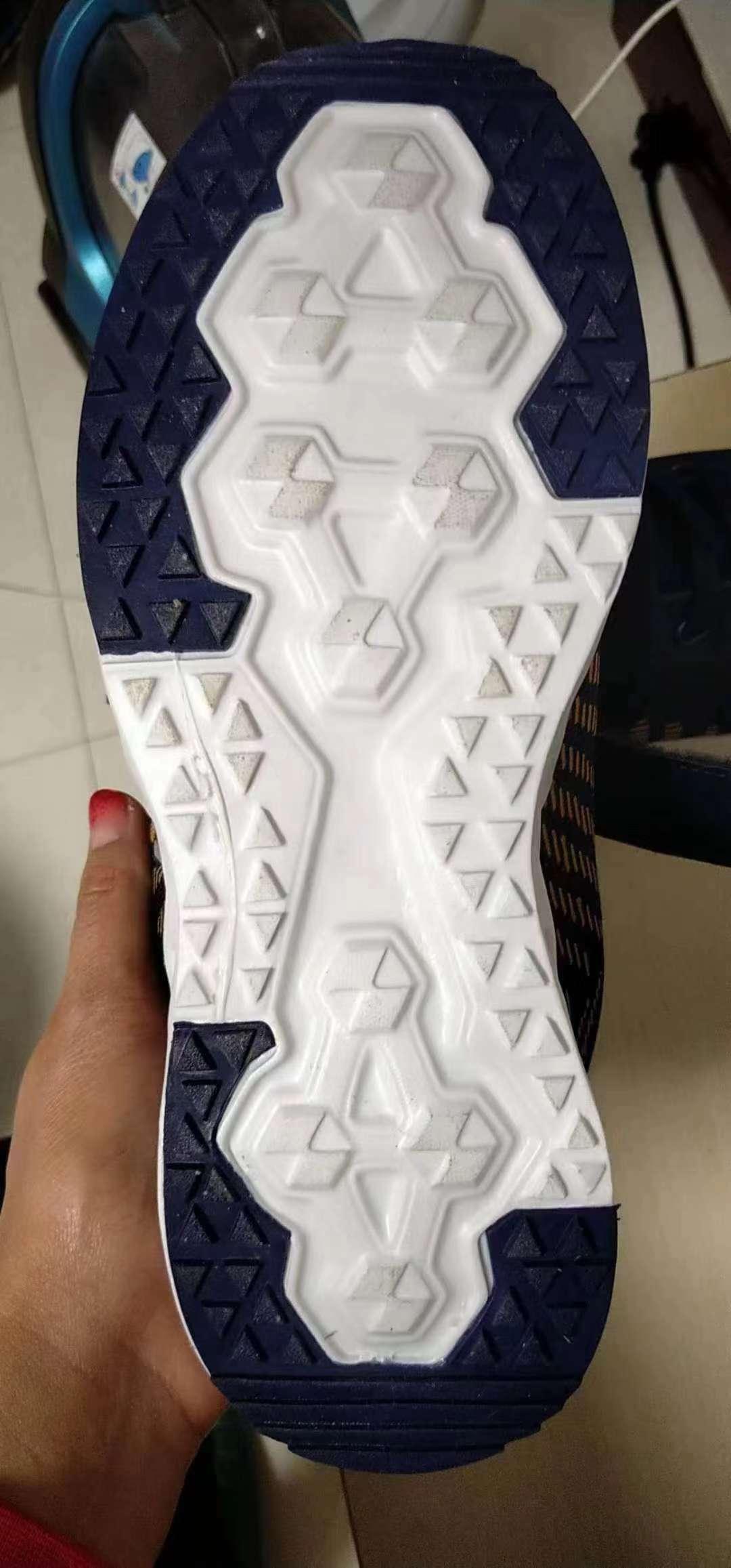 温尔缦健步鞋慢跑鞋40-2.jpg