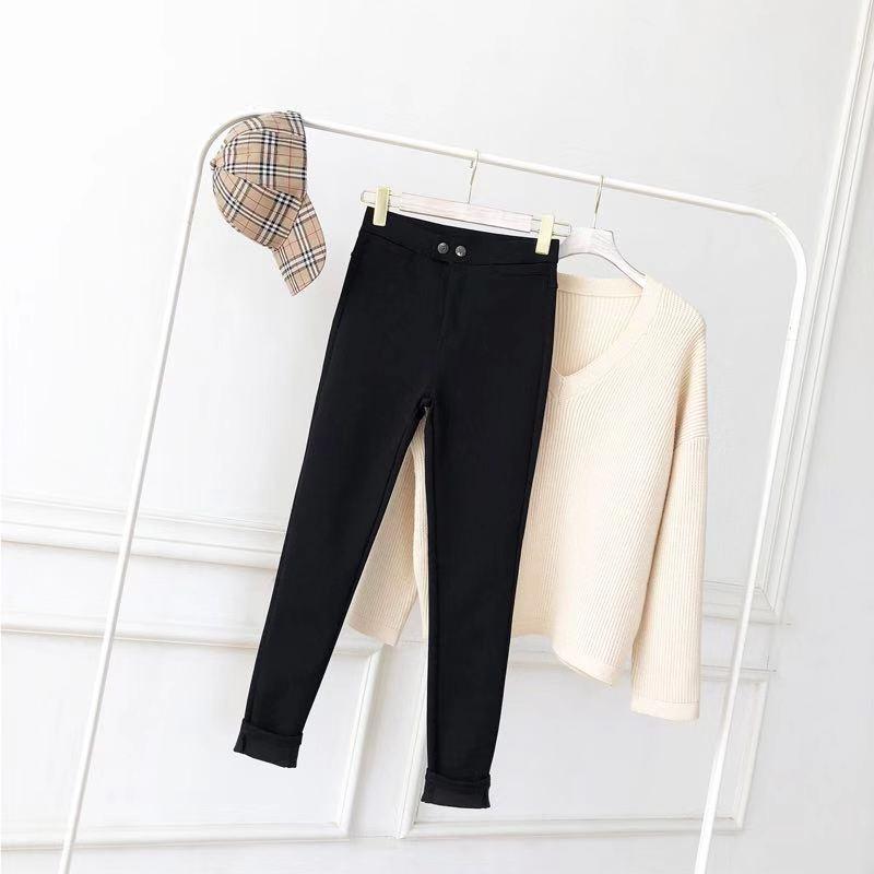 嗨团小猫魔术裤3.0暖绒版52.jpg