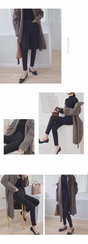 嗨团小猫魔术裤3.0暖绒版56.jpg