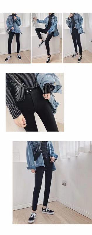 嗨团小猫魔术裤3.0暖绒版57.jpg