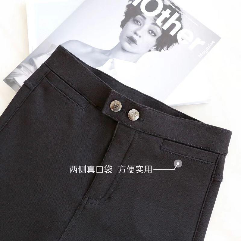 嗨团小猫魔术裤3.0暖绒版60.jpg