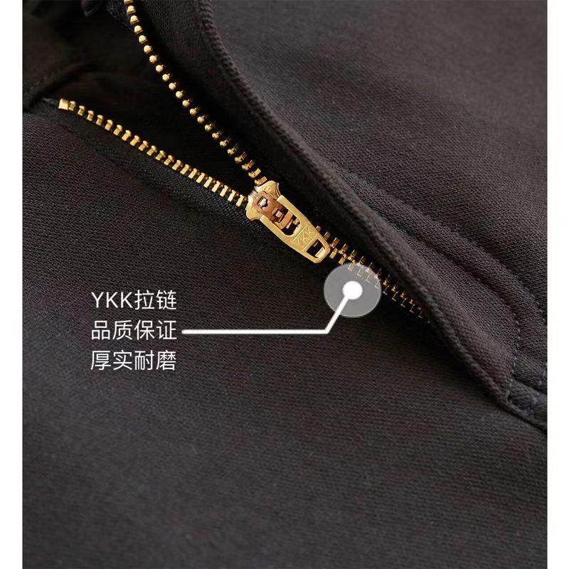 嗨团小猫魔术裤3.0暖绒版60-2.jpg