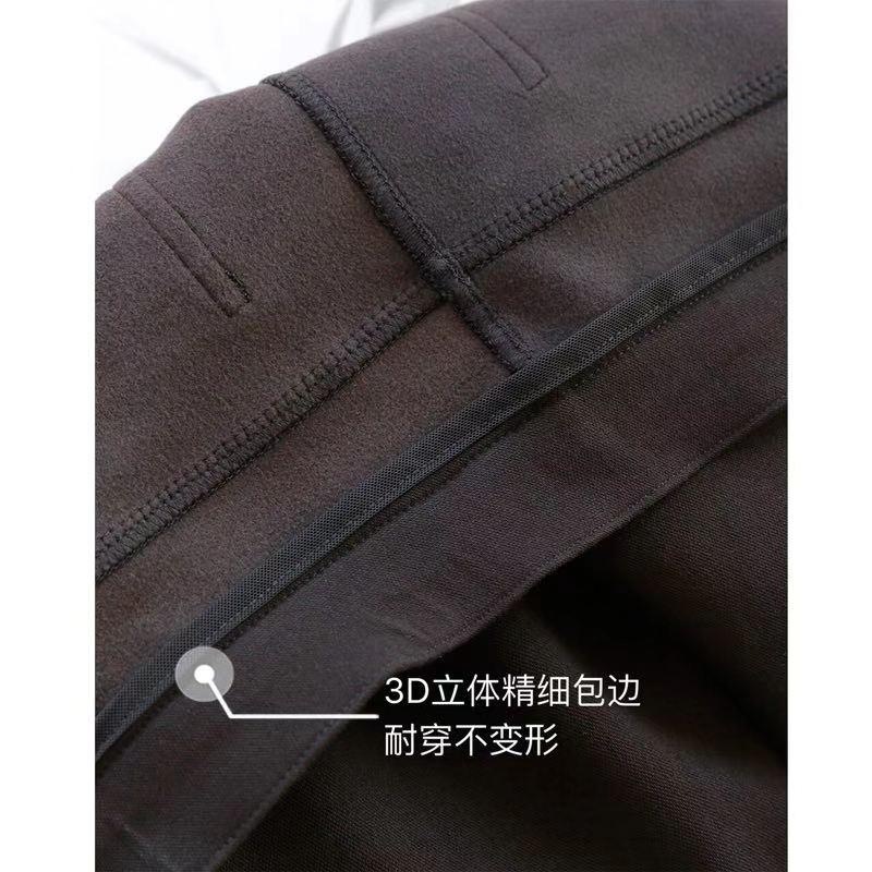 嗨团小猫魔术裤3.0暖绒版60-1.jpg