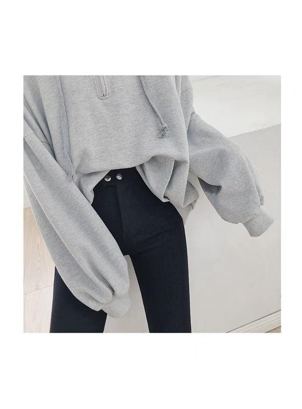 嗨团小猫魔术裤3.0暖绒版60-4.jpg