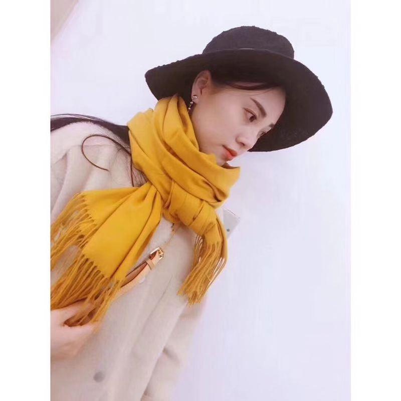 嗨团羊绒围巾61.jpg
