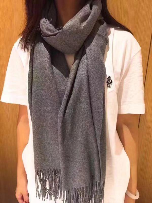 嗨团羊绒围巾69.jpg