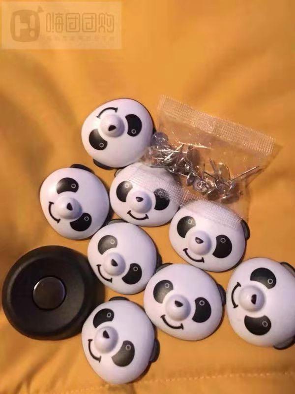 嗨团熊猫被子固定器47.jpg
