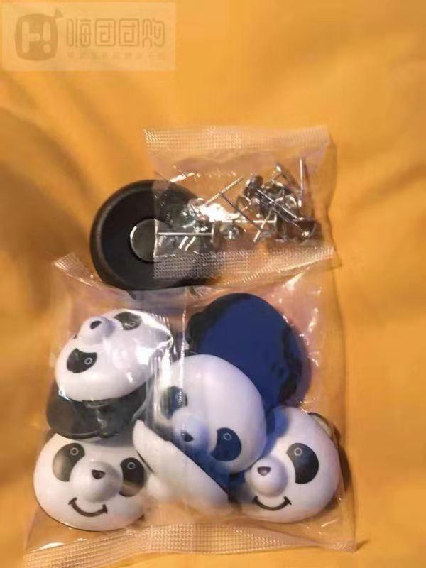 嗨团熊猫被子固定器48.jpg