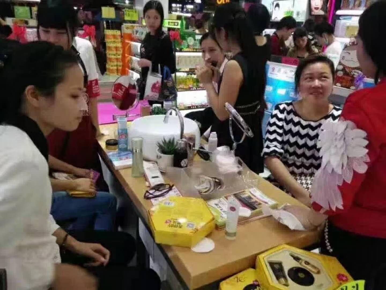 嗨团化妆品A类店唯一指定去黑头产产品52.jpg