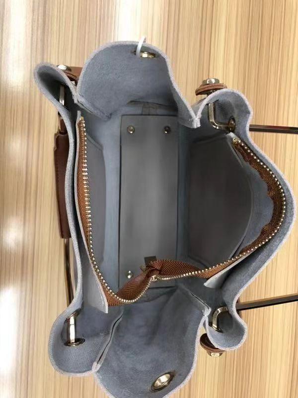 嗨团斯提亚水桶包两件套72.jpg