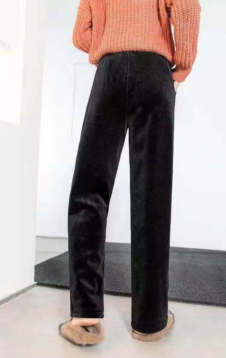 嗨团阳光绒阔腿裤32.jpg