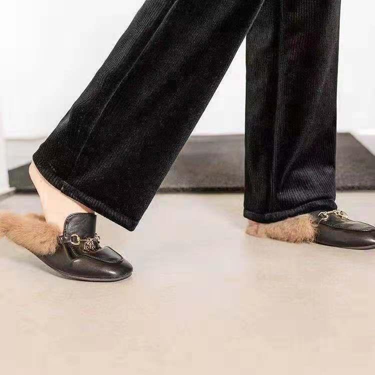 嗨团阳光绒阔腿裤33.jpg