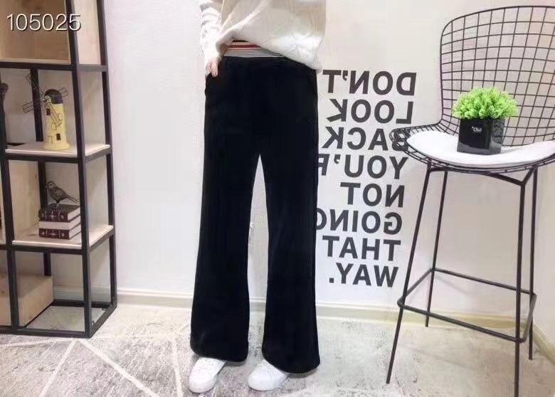 嗨团阳光绒阔腿裤37.jpg