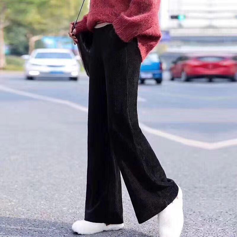 嗨团阳光绒阔腿裤36.jpg