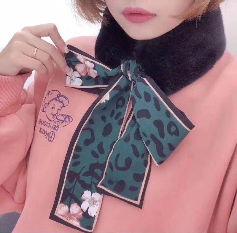 嗨团豹纹围巾81.jpg