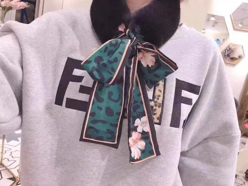 嗨团豹纹围巾83.jpg